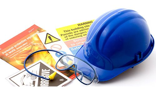 Health and Safety Train the Trainer Training Courses
