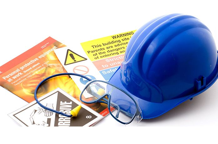 Accredited IFE Fire Safety Trainer and Health and Safety Trainer Courses