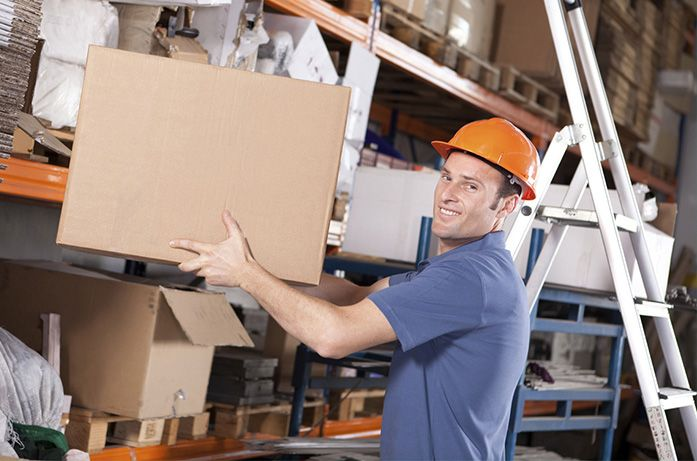 Accredited Manual Handling Trainer Course