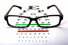10 eyetest quizquestion