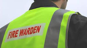 Fire Warden E-learning