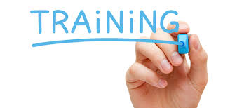 21 training quizquestion