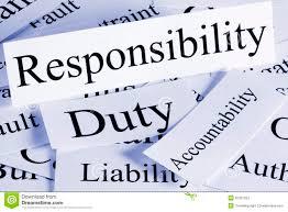 23 responsibility quizquestion