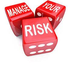 5 riskassessment quiz