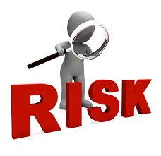 7 riskassessment quizquestion