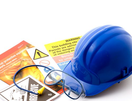 Health and Safety Trainer Course
