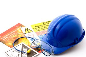 Health and Safety Train the Trainer Courses