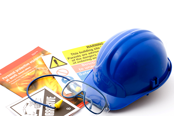 health and safety Essential reading for health and safety managers, health and safety at work magazine is first for news on prosecutions, legislative changes, industry initiatives and accident reduction case studies.
