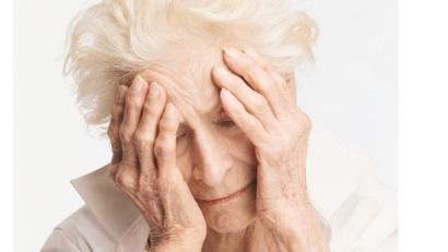 Dementia Awareness Quiz