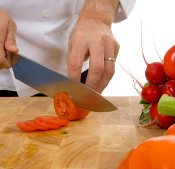 Food Safety Quiz