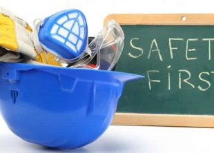 health and safety quiz questions
