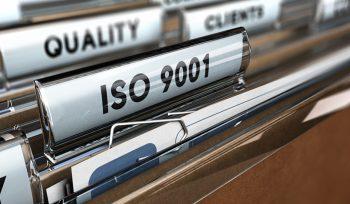 Assessment Security QuestionManagement