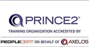 Prince2 foundation and practitioner training