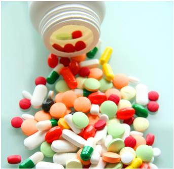 Medication Administration Trainer Course