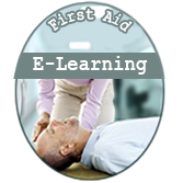 course name e-learning cpd