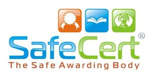 SafeCert Awards