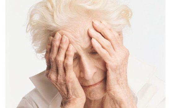Dementia Quiz Question