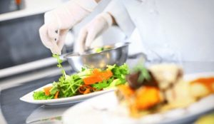 Accredited Food Safety Online Learning
