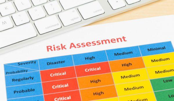 Risk Assessor Course Zoom