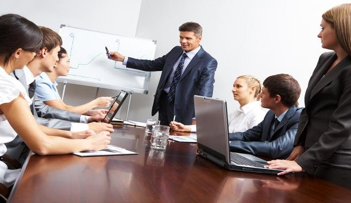ETA - Education and Training Award Courses