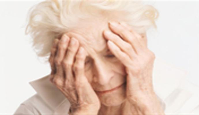 Dementia E-learning