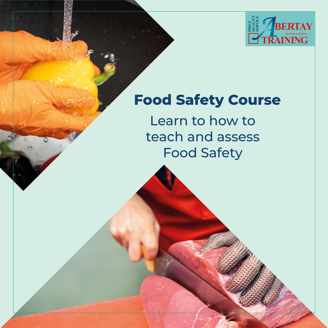 Food Hygiene Quiz Questions